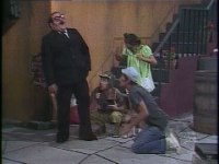 chaves7721