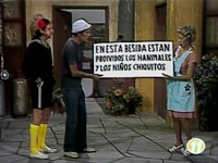 chaves7810