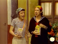 chaves7826