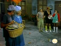 chaves7827