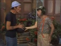chaves7837
