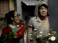 chaves7904