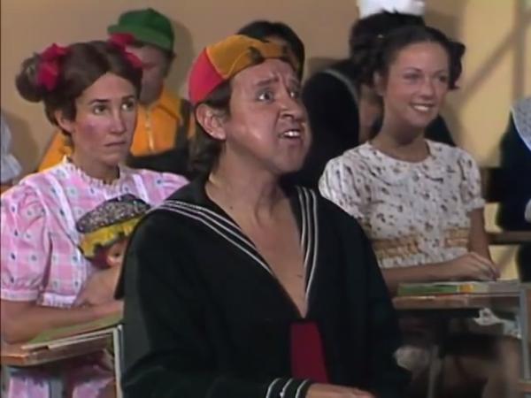 A escolinha do Professor Girafales (1978).MP4_snapshot_19.00_[2016.07.16_20.49.55]