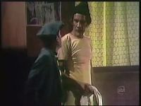 chaves7301a
