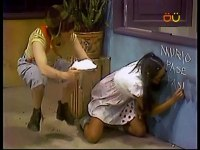chaves7309b_480