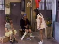chaves7315b