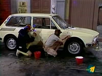 chaves7504