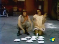 chaves7509