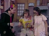 chaves7614