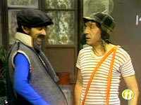 chaves7636