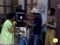 chaves7706