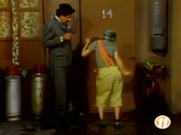 chaves7712