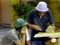 chaves7713
