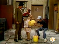 chaves7719