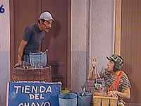 chaves7724
