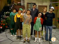 chaves7739