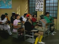 chaves7838