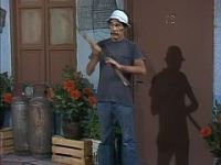 chaves7911