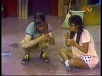 chaves_numeros