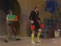 chaves7422