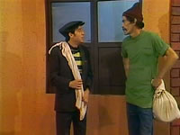 chaves7423a