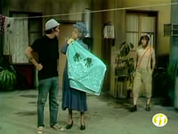 chaves7534