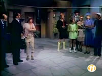 chaves7621
