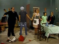 chaves7722