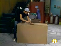 chaves7729