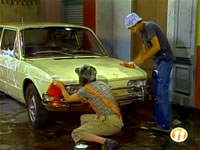chaves7828