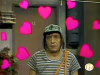 chaves7829