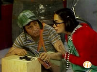 chaves7907