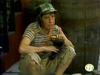 chaves7928