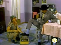 chaves7930