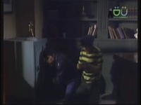 chaves7311a