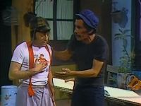 chaves7311b