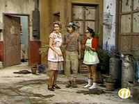 chaves7732