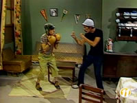 chaves7737