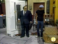 chaves7813