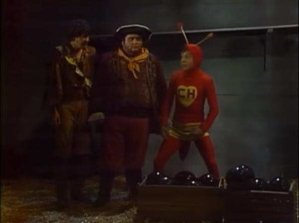 piratas-do-caribe-1