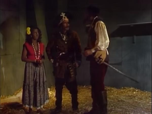 piratas-do-caribe-2