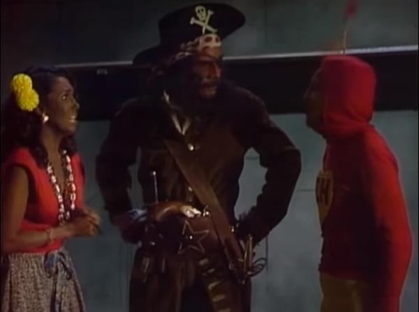 piratas-do-caribe-3