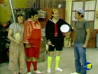 chaves7513