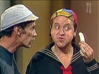 chaves7601