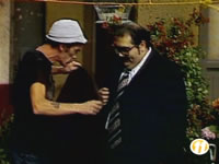 chaves7738