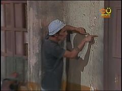 chaves7804