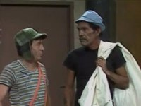 chaves7835