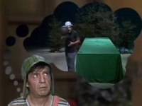 chaves7836