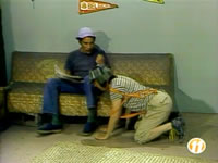 chaves7912