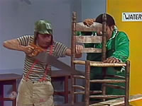 chaves7924